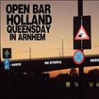 Open Bar Holland