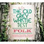 Old Grey Whistle Test: Folk