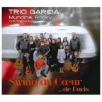 Swing Au Coeur De Paris