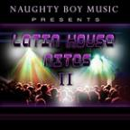 Latin House Nites 2