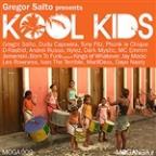 Gregor Salto Presents Kool Kids