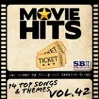 Movie Hits, Vol. 42
