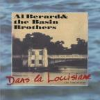 Dans la Louisiane (In Louisiana)
