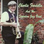 Charlie Fardella and His Sensation Jazz Band