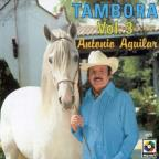 15 Exitos Con Tambora, Vol. 3