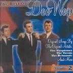 Best of Doo Wop, Vol. 2
