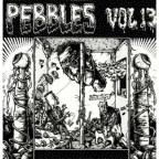 Pebbles, Vol. 13