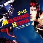 Missione Hydra