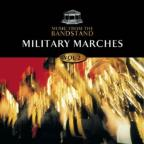 Music from Bandstand: Military