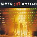 Live Killers