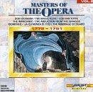 Masters Of The Opera Vol 2