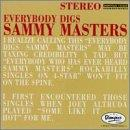 Everybody Digs Sammy Masters