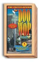 Encyclopedia of Doo Wop, Vol. 2