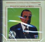 24 Exitos De Billo's