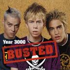 Year 3000 Pt.2 (Enhanced