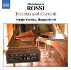 Rachmaninov: Piano Concerto Nos. 2 & 3; Rhapsody on a Theme of Paganini
