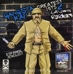 Gangsta Rap's Greatest Hits, Vol. 2: L.A. County R