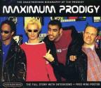Maximum Prodigy: The Unauthorised Biography of Prodigy