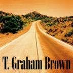 T. Graham Brown