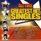 All Time Greatest Hit Singles