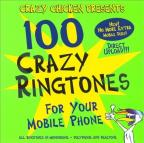 100 Crazy Ringtones