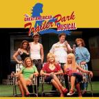 Great American Trailer Park Musical