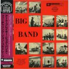 Art Blakeys Big Band
