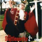 Shuttleworth 2