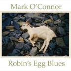 Robins Egg Blues