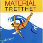 Materialtretthet