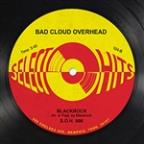 Bad Cloud Overhead - Single
