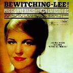 Bewitching-Lee!