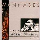 Decade Of Moral Fumbles 1990-1999