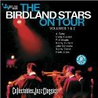 Birdland Stars on Tour, Vol. 1 & 2