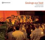 Chants From Taize