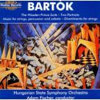 2for1cd*Bartok