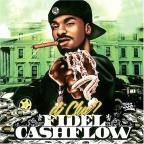 Fidel Cashflow