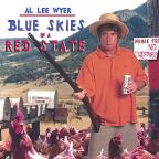 Blue Skies In A Red State