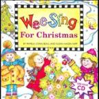 Wee Sing: For Christmas
