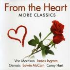 From The Heart: More Classics