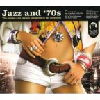 Jazz and '70s: The Coolest and Sexiest Songbook of the Seventies