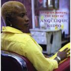 Keep on Moving: The Best of Angelique Kidjo