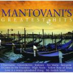 Mantovani's Greatest Hits