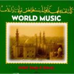 Arabic Songs & Dances