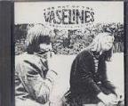 Way Of The Vaselines: A Complete History