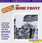 Songs That Won The War: The Home Front