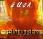 Machine Head 1