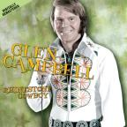 Glen Campbell-The Rhinestone Cowboy
