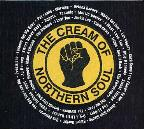 Cream Of Northern Soul