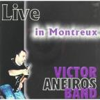 Live In Montreux